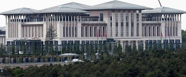 erdoğan bakanlar kurulu külliye250716.jpg