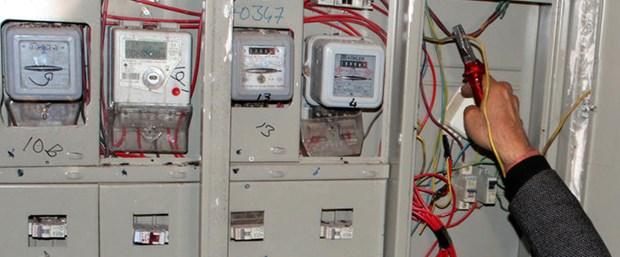 elektrik-kaçak-14-03-15