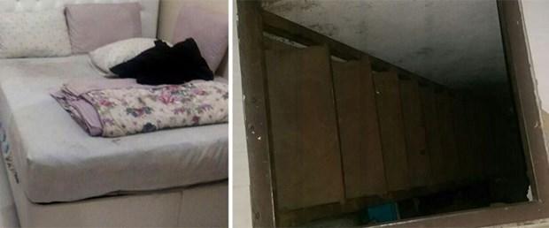 yatak-odası-tünel.jpg