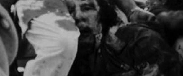 Kaddafi'yi yakalayan muhaliflere İstanbul tatili