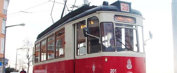 kadıköy-moda nostaljik tramvay.jpg