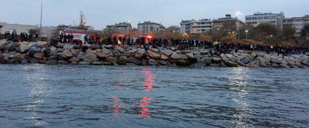 kadıköy denize düştü.jpg