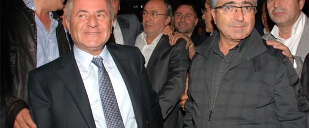 'Kadıköy'de iki tutuklama ama...