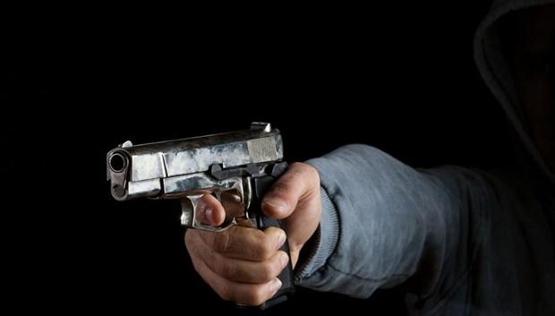 silah tabanca sivil.jpg
