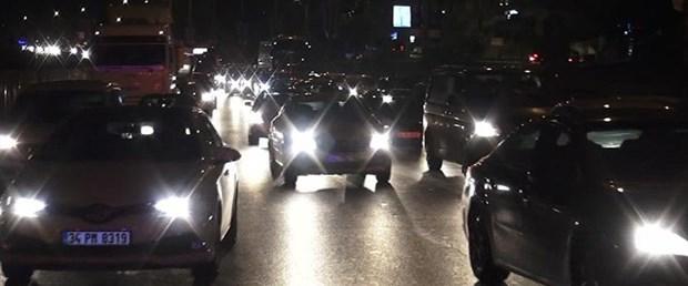kaza-trafik-kadıköy.jpg