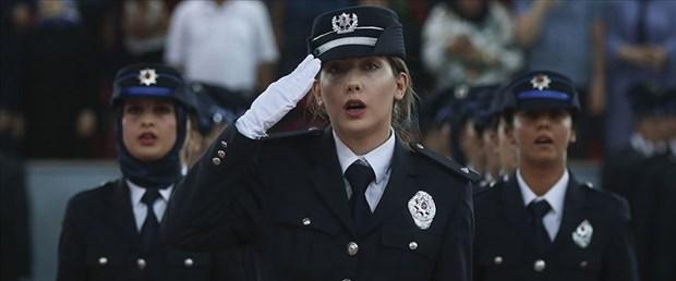 kadın polis.jpg