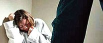 Kadına şiddet; bir halk sağlığı sorunudur!