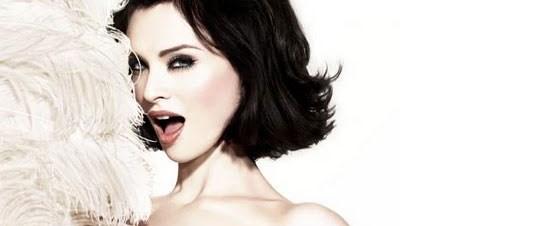 Kadının en güzel olduğu yaş: 31