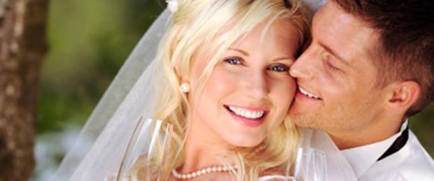 Kadınlar 30 yaşından sonra evleniyor