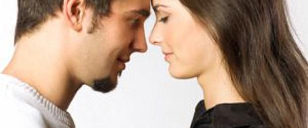Kadınlar erkeklerde ne arıyor?