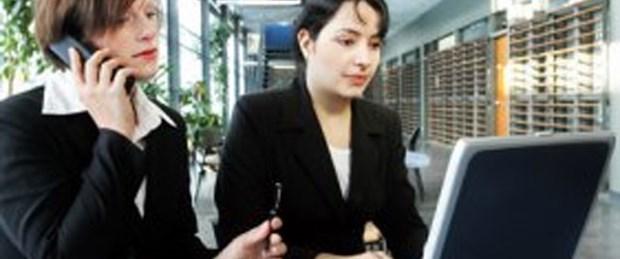 Kadınlara işyerinde ayrımcılık yapılıyor mu?
