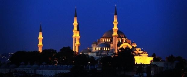 ramazan-istanbul-28-06-15.jpg