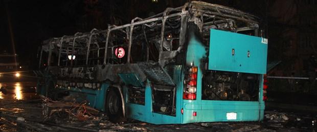 halk otobüsü .jpg
