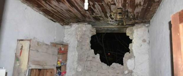 Kahramanmaraş'ta 4,4'lük deprem