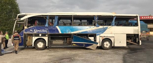 181017-otobüs-7-ölü1.jpg