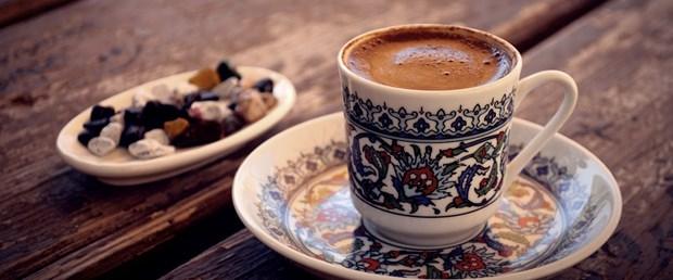 türk kahvesi.jpg