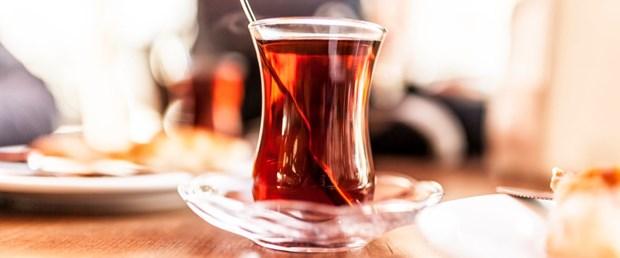çay 5.jpg