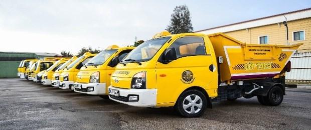 çöp taksi.jpg