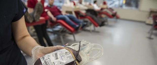 Kan bağışı çağrısı karşılıksız kalmadı.jpg