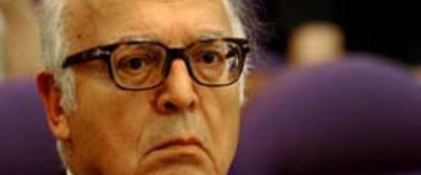 Kanadoğlu, Ergenekon için ifade verecek