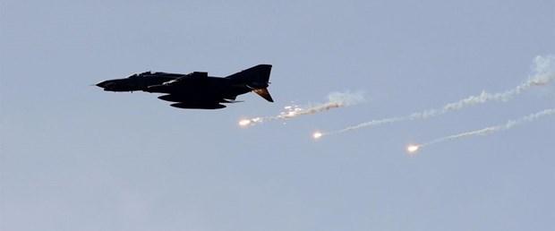f16 jet.jpg