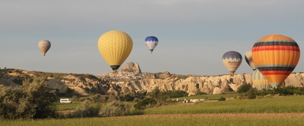 nevşehir balon.jpg