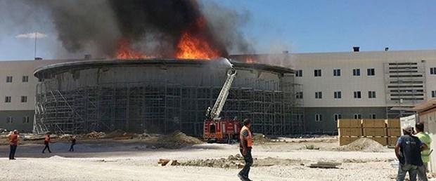 Kara Havacılık Okulu-yangın.jpg