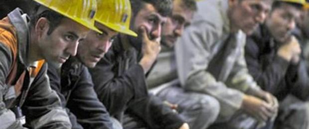 Karadon maden kazasına 10 yıl hapis