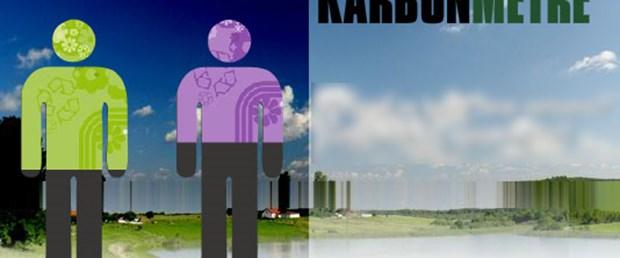 Karbonmetre