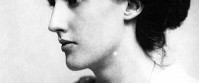 Kardeşinin gözünden Virginia Woolf