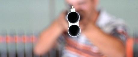 av-tüfeği