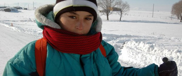 Kars Öyküleri vizyonu bekliyor