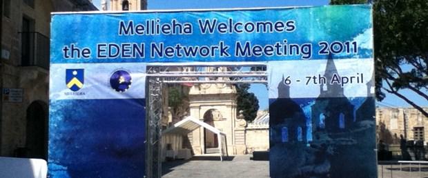 Kars ve Malta arasındaki fark ne?