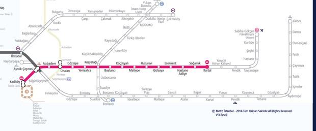 metro ağ haritası.jpg