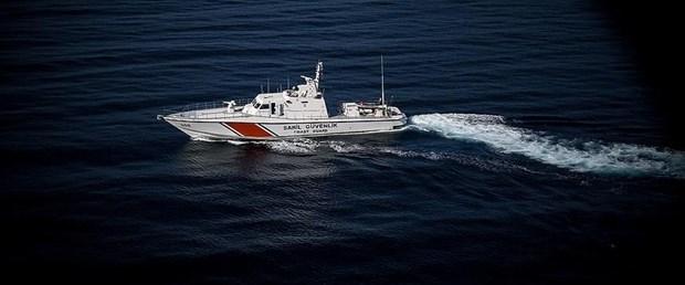 sahil güvenlik.jpg