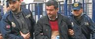 Katliama 4 yıl sonra tutuklama