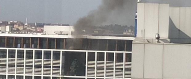 üniversite yangın.jpg