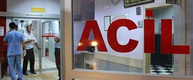 Acil servislerde kalp krizi atlanabiliyor.jpg