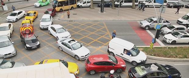 trafikcezasıtaralıalan.jpg