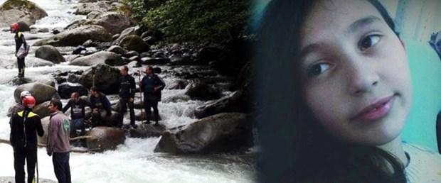 nehir-akraba.jpg