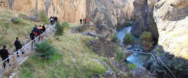 kanyon-ceset-25-11-15.jpg