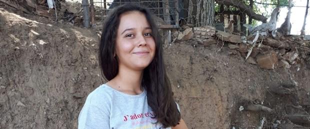 kayıp pınar ezgi.jpg