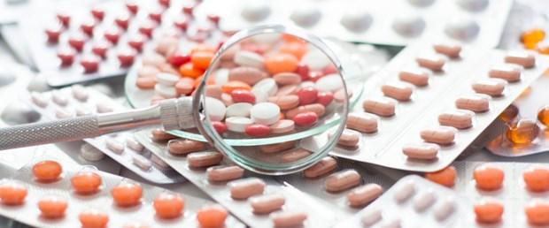 ilaç üretimi.jpg