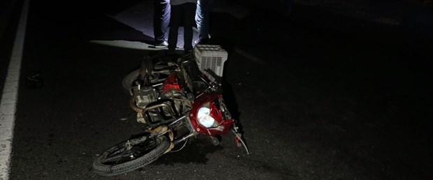 aydın trafik kaza220718.jpg