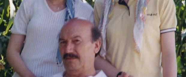Kazaktaki tükürük katillere götürdü