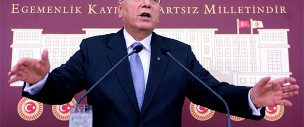 'KCK, AKP-PKK yasak aşkının meyvesi'