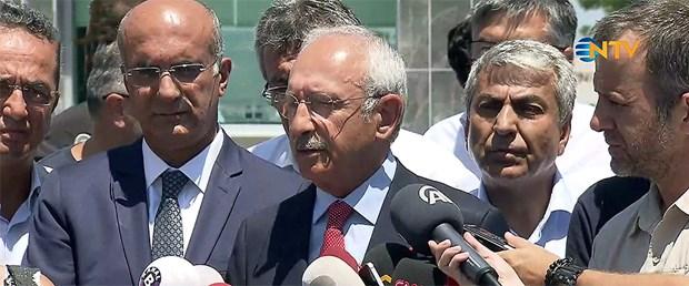 kılıçdaroğlu maltepe cezaevi.jpg