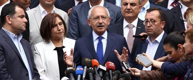 chp-kılıçdaroğlu.jpg