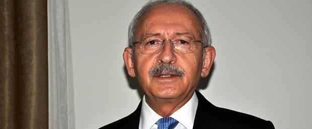 kılıçdaroğlu-15-03-27