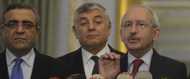 kemal-kılıçdaroğlu-26-01-15
